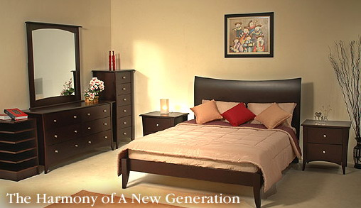 Solid Wood Bedroom Furniture Manufacturers Decor Love